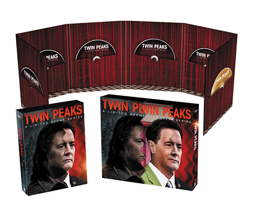 TwinPeaks-BD-BOX_set
