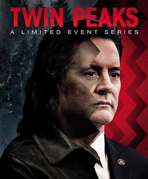 Twin Peaks_Limited Event Series_BD GenSC BKFLP.pdf