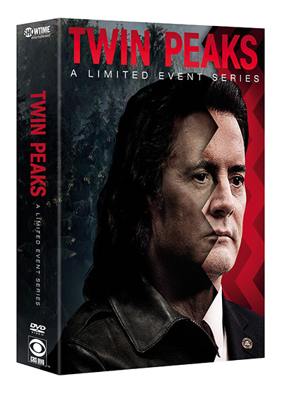 TwinPeaks_DVD_O-ring_3D