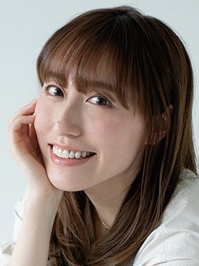 松嵜 麗 – seigura.com