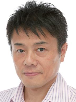 草尾 毅 – seigura.com