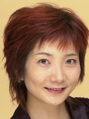 平松晶子の画像 p1_29