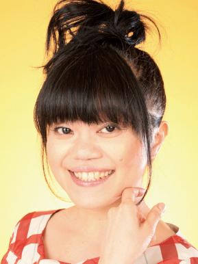 小桜エツコの画像 p1_30