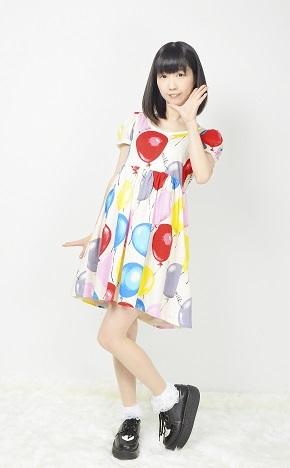 小田久美子の画像 p1_19