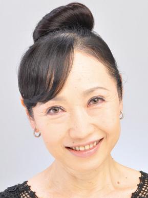 高島 雅羅 – 声優グランプリ