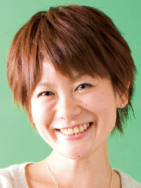 小林由美子の画像 p1_40