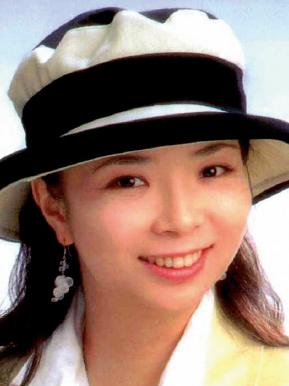 佐々木 優子 – seigura.com