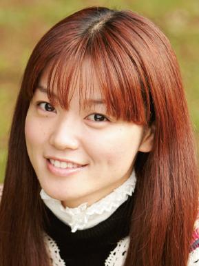 遠藤綾の画像 p1_31
