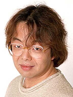 山崎たくみの画像 p1_28