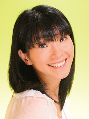 西村 ちなみ – seigura.com