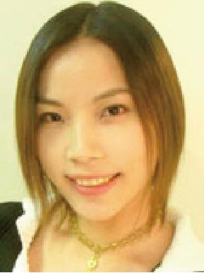 平田絵里子