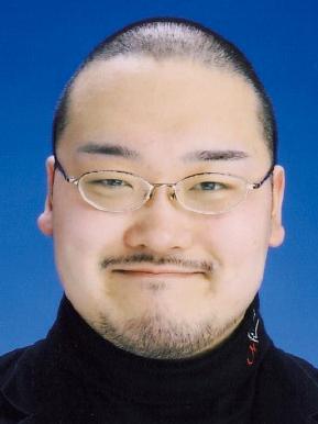 間宮康弘の画像 p1_25