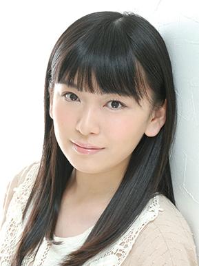 牧野 天音 – seigura.com