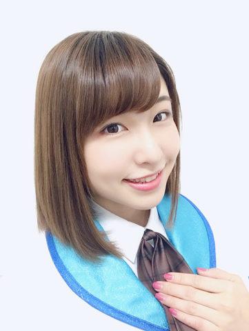 緒方佑奈の画像 p1_29