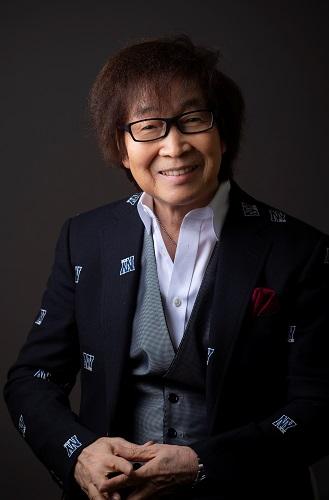 古川登志夫さん