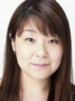 川崎恵理子