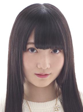 丸岡和佳奈の画像 p1_16