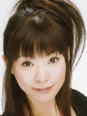 成田紗矢香