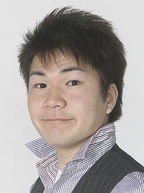櫻井トオル