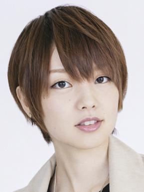 飯田友子の画像 p1_34