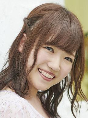 久野 美咲 – seigura.com