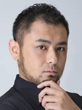 佐々木啓夫