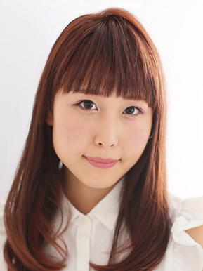 木村 千咲 – seigura.com