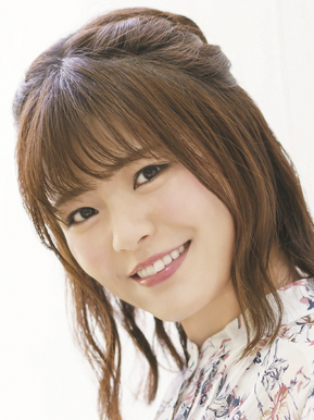 鈴代紗弓の画像 p1_14
