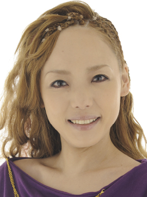 大津田裕美