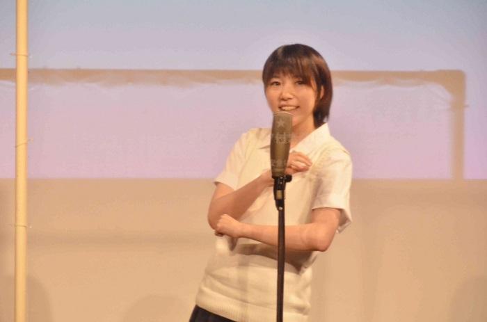 トミカ絆合体 アースグランナー声優オーディション