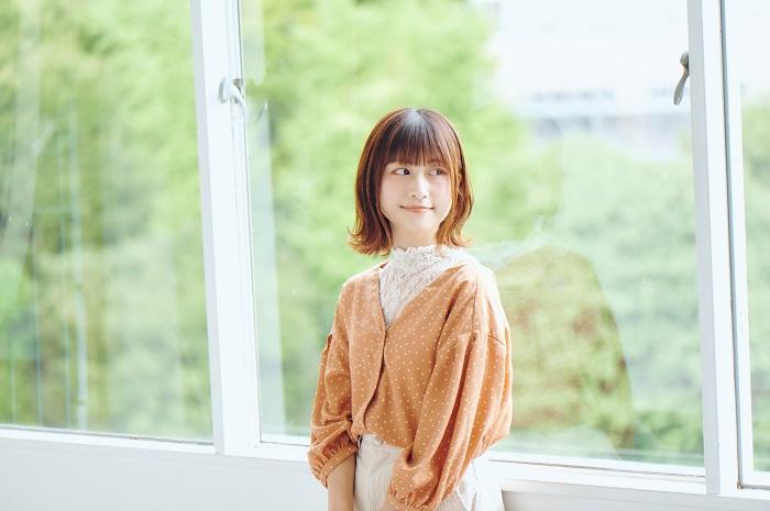 岡本美歌さん