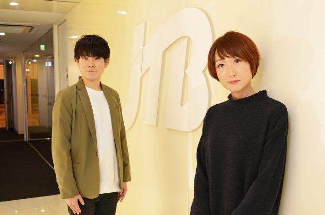 JTB Next Creation