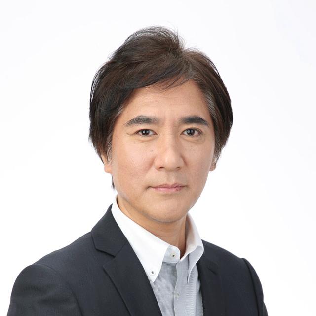 (株)アクロスエンタテインメント 代表取締役 藤﨑 淳