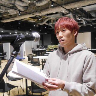 P's Voice Artist School