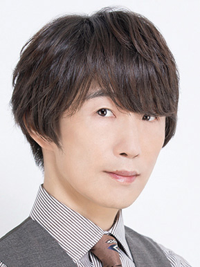 下和田ヒロキ
