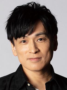 森田 成一 – seigura.com