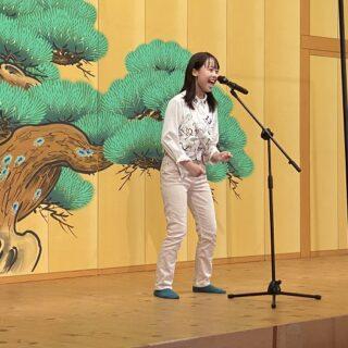 松竹芸能声優アカデミー声優オーディション